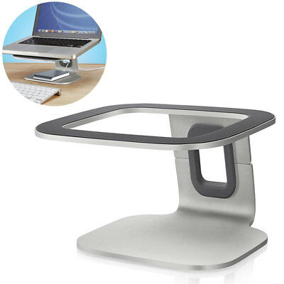 Belkin Aluminium Laptop Stand/Loft/Holder/Tray/Desk for MacBook/Apple/Notebooks