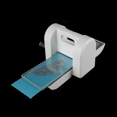 Generic Acrylic Transparent Cutting Plates For Cutting Embossing Machine Mat