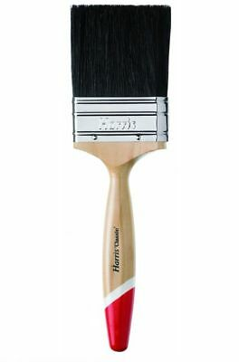 Harris Classic Paint Brush 2 1/2""