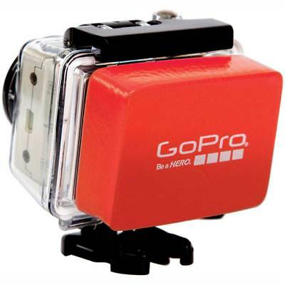 Motorcycle GoPro Floaty UK Seller