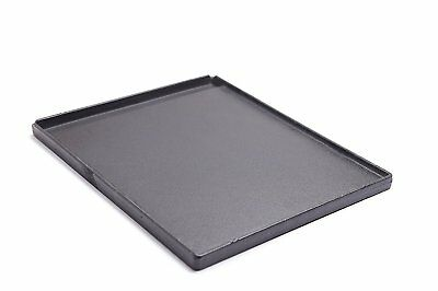 Broil King Exact Fit Cast Iron Griddle for Crown & Signet Series Grills 11221
