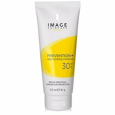 Image Skincare Prevention+ Daily Hydrating Moisturizer