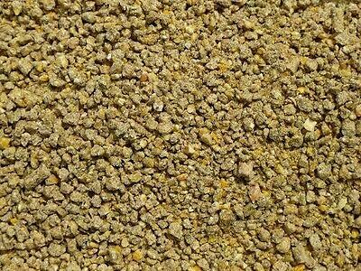 CHICK CRUMBS 500g POULTRY FEED Food Crumb Great Food For Small Chickens Chicken