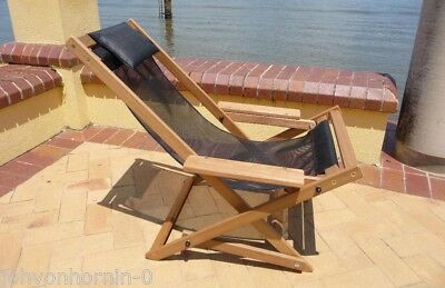 PART TIME BUSINES.Easily Run From Home.FOR UNIQUE ROCKING DECK CHAIR COLLECTION