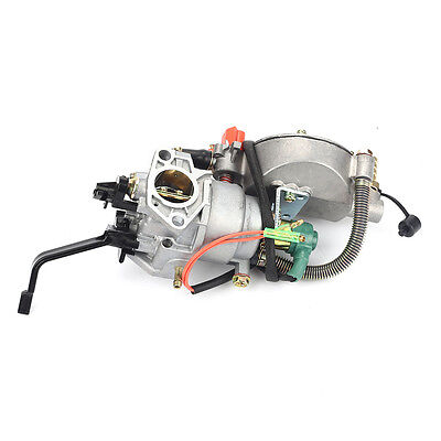Carburetor Carb for Honda Gx390 188F 13hp Generator Engine