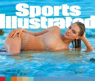 Sports Illustrated Swimsuit - 2018 Boxed Calendar Calendars - 6x5.5