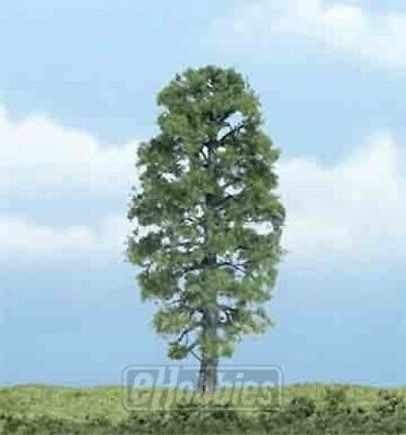 Woodland Scenics Premium Trees Basswood 10cm. Shipping is Free