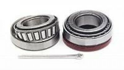 TAPERED 1-1/16^BEARING KIT. UNIMAR. Best Price