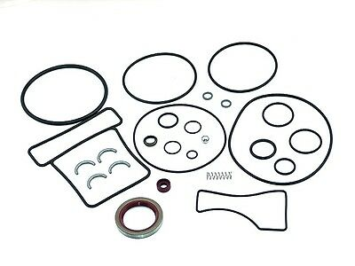 Kit De Joints Sierra 18-2643 Mercruiser Bravo I, Ii, Iii Oem 26-16709A2