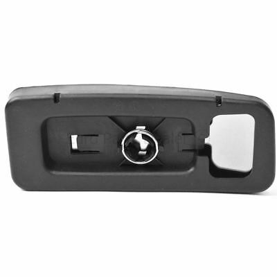 Mercedes Sprinter 906 Wing Mirror Upper Large Glass None Heated With Backing Plate Push On Right Passenger Side 2007 To 2016