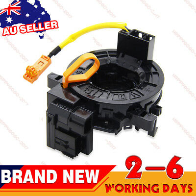 New Clock Spring Clockspring Spiral Cable for Toyota Hilux 04-12 84306-0K051