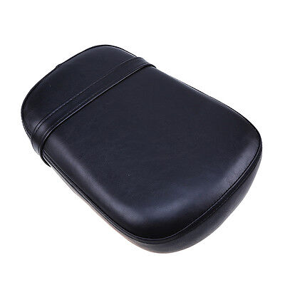Motorcycle Rear Passenger Seat for Honda Shadow ACE VT750C 400 98 99 00 01 02 03