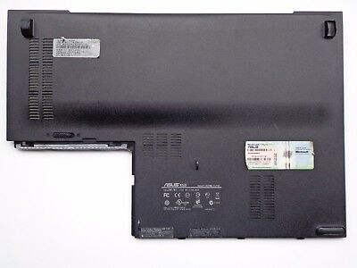 Laptop Bottom Case für Asus K50 K50I K50ID K50IE K50IN Main Door 13N0-H9A0201