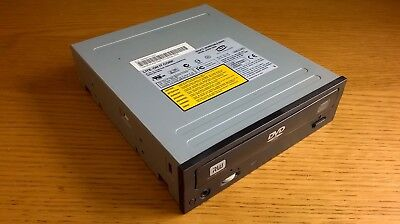 LITE-ON 1653S DRIVER DOWNLOAD