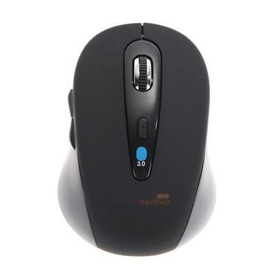 Mini Wireless Bluetooth 3.0 Optical Mouse for Win8 Tablet Surface  ZH2A