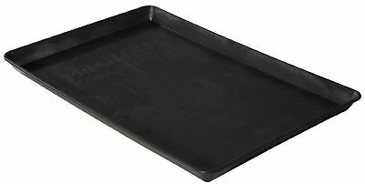 Precision Pet Black PPP Pan for 42-Inch GRC PV2 and SCC 5000
