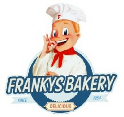 Frankys Bakery Sauces 425 ml, Low Carb, Fat Free, Sugar Free, Atkins, Diabetic