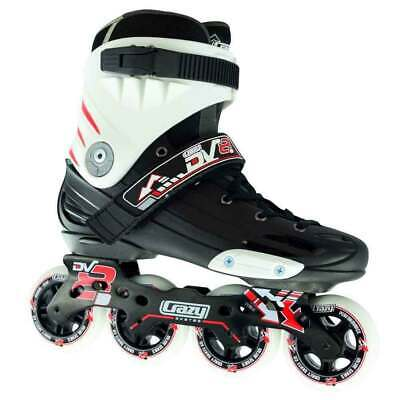 Crazy DV8 Urban Inline Skate Roller Blades - Take it to the Streets !!