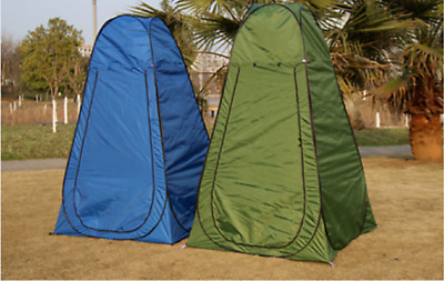 1.2 metersPortable Pop Up Tent Camping Beach Toilet Shower Dressing Changing Roo
