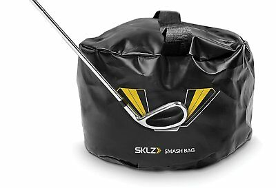 SKLZ - Smash Bag - Impact Training Product