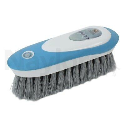 KBF99 DANDY BRUSH (One Size, Blue)