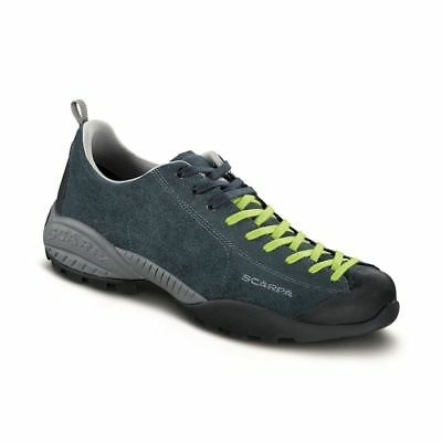 Chaussures Mojito GTX - homme