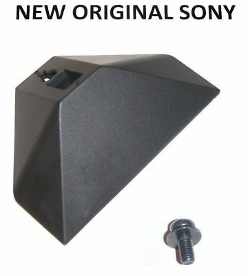 1x New Genuine Sony Wall Mount Bracket Holder with 1 Screw For HT-RT5 SA-RT5