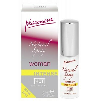 HOT Twilight Intense stimolante pene naturale uomo erezione prolungata