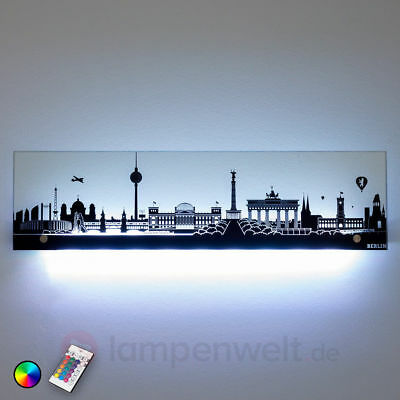 runde standlampe mit led eur 1 00 picclick de. Black Bedroom Furniture Sets. Home Design Ideas