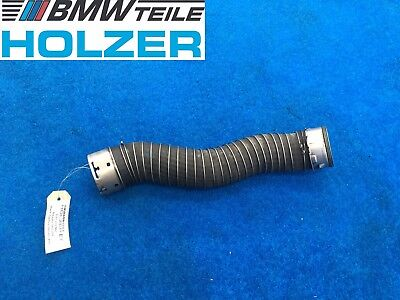 BMW E90 E91 LCI 316d 318d Ladeluftleitung N47 Turboschlauch  7823887 Ladeluftro