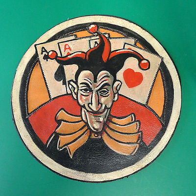 Usaaf 570Th Bombardment Squadron Multi Layer Breat Patch