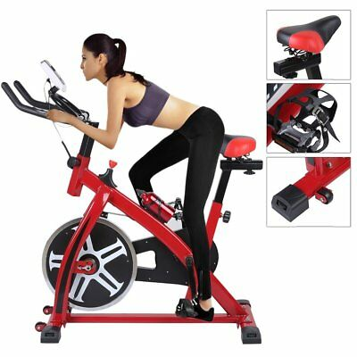 s f line spinning bike rad fahrrad fitness schwarz eur 50 00 picclick de. Black Bedroom Furniture Sets. Home Design Ideas