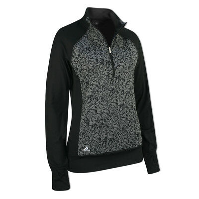 Adidas Ladies Stretch Padded Jacket with Polartec Alpha Insulation