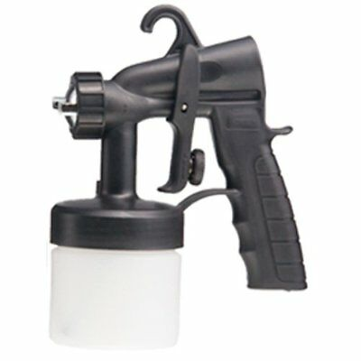 Replacement Gun with cup for Rapidtan / RapidtanPRO / Kitty Airbrush