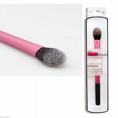 New Real Techniques Makeup Brushesr Setting Brush