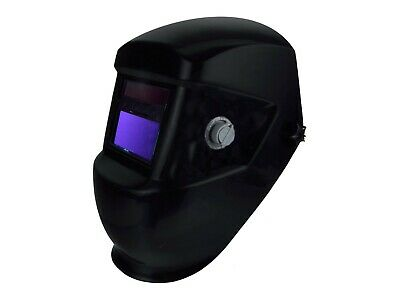 Screen or Mask Welding Electronic Automatic Dimmable Shade 9-13