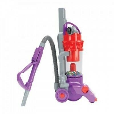 Dyson DC14 Pretend Play Toy Vacuum Cleaner for Children. Huge Saving
