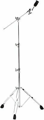 Pearl BC830 Convertible Boom Cymbal Stand
