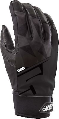 509 Freeride Gloves -Black Ops