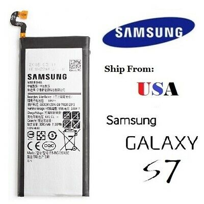 New OEM Genuine Original Replacement Battery 2100mAh for Samsung Galaxy S3