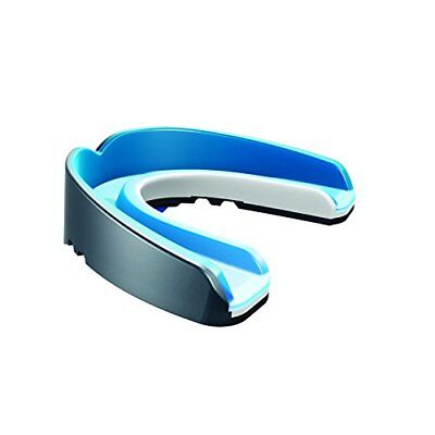 Shock Doctor Nano 3D Convertible Mouth Guard Adult New