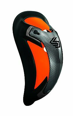 Shock Doctor Ultra Carbon Flex Athletic Cup New