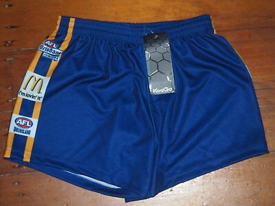 AFL shorts New with tags Mens 34