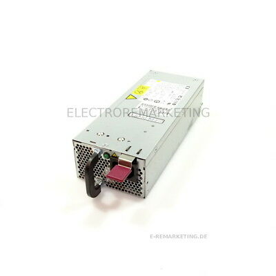 HP Server DL-380 Power Supply DPS-800GB A G5  379123-001 380622-001 403781-001