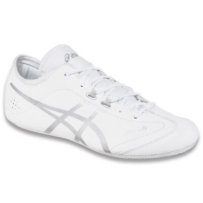 ASICS Women's Flip'n Fly Cheer Shoes Q462Y