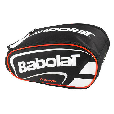 Babolat Team Tennis Shoe / Trainer Mini Shoe Bag