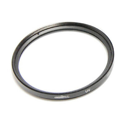 55mm UV Ultra Violet PROTECTOR FILTER lens for SONY ALC-F55A-300mm F2.8 Macro