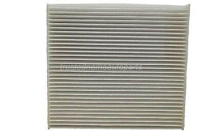 Cabin Air Filter for Lexus Pontiac Vibe Scion tC xB Subaru Toyota Camry Corolla