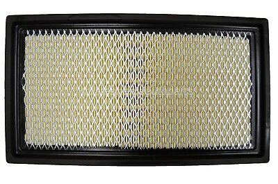 Engine Air Filter for Ford Fusion Edge Explorer Lincoln MKS MKZ MKX Mazda 6 CX-9