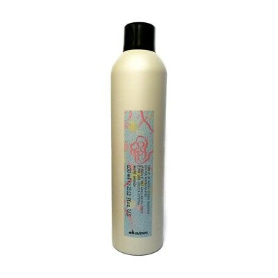 Laque Davines Extra Strong Hairspray 400 ml